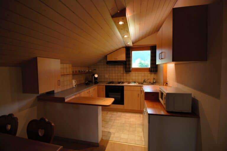 410 Küche 2