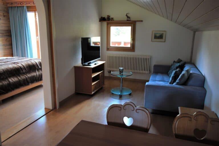 410 Sofa