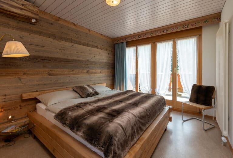 SALZANO_Hotel-Spa-Restaurant_Interlaken_224