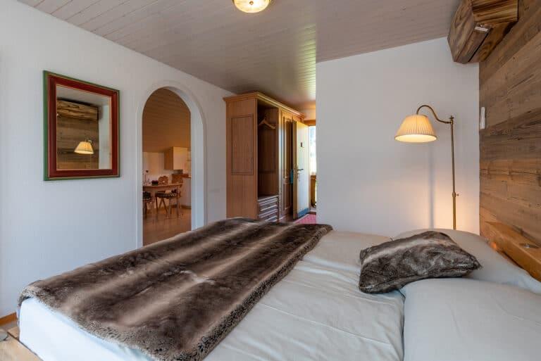 SALZANO_Hotel-Spa-Restaurant_Interlaken_229