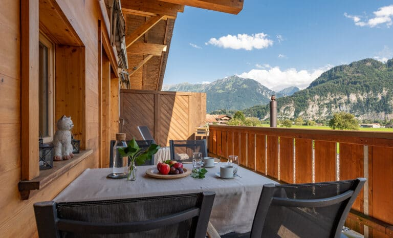 SALZANO_Hotel-Spa-Restaurant_Interlaken_231