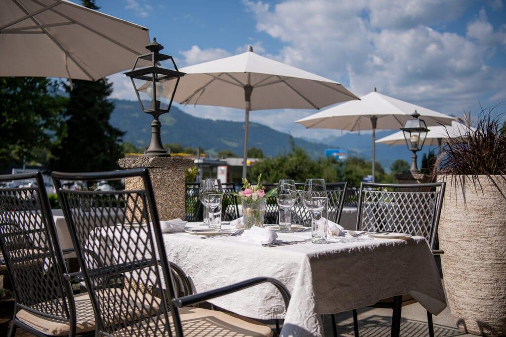 SALZANO_Hotel-Spa-Restaurant_Interlaken_233