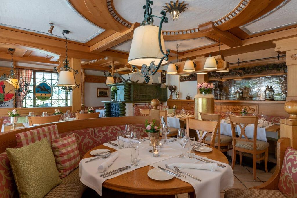 SALZANO_Hotel-Spa-Restaurant_Interlaken_234