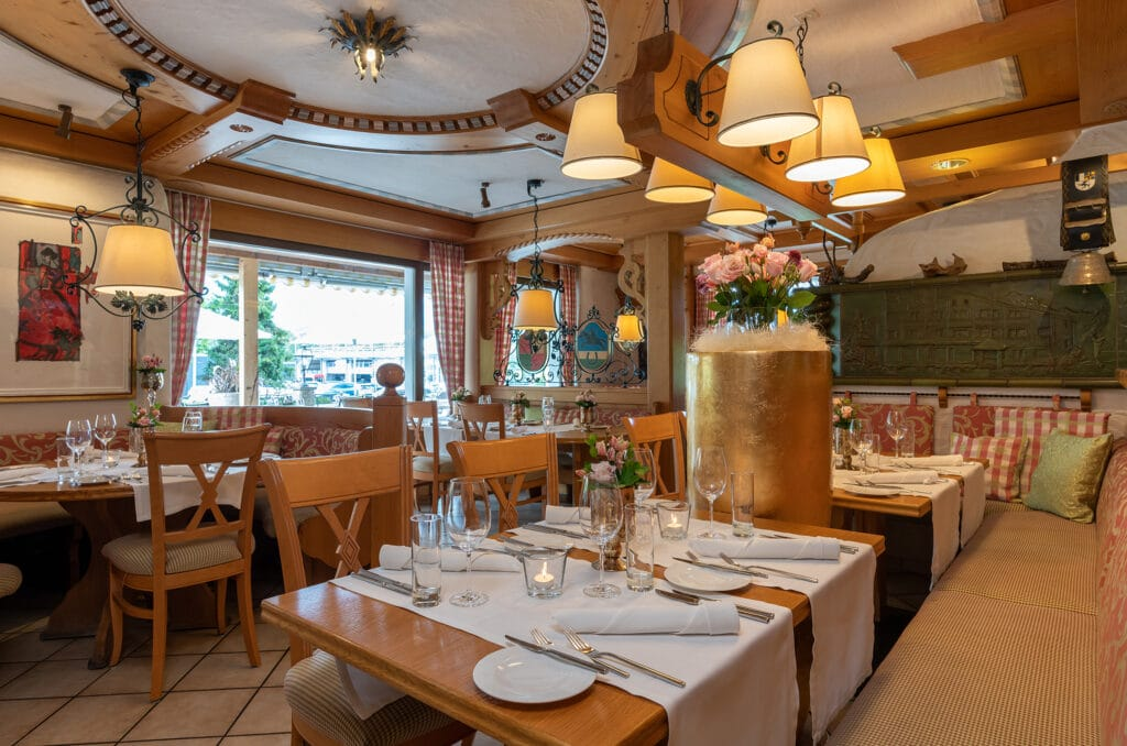 SALZANO_Hotel-Spa-Restaurant_Interlaken_235