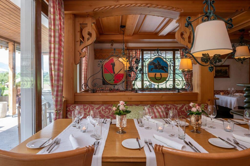 SALZANO_Hotel-Spa-Restaurant_Interlaken_236