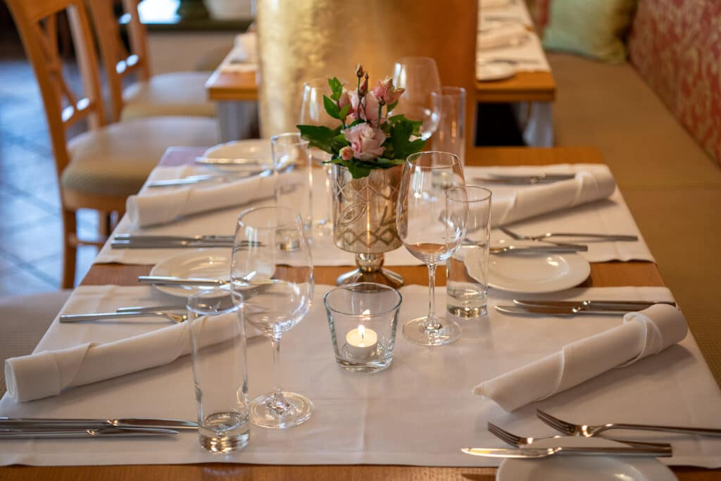 SALZANO_Hotel-Spa-Restaurant_Interlaken_237