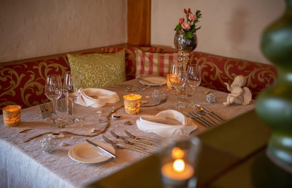 SALZANO_Hotel-Spa-Restaurant_Interlaken_238