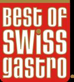 Best_of_Swiss_Gastro_logo_ohne_Beschnitt_ohne_subline
