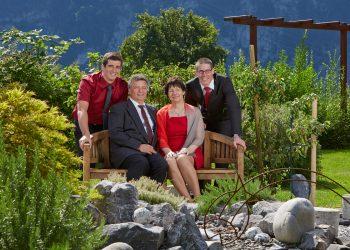 Hotelshooting Hotelmarketing Schweiz