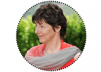Jungfrau Zeitung - Sonja Salzano