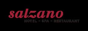 Salzano_Logo_Byline_01_RGB