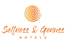 V2-Selfness-Logo-orange-roetlich-hotels-orange
