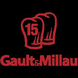 gault_millau_red