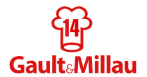 gaultmillau-1140x595