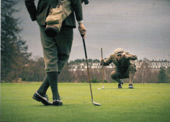 golf-magazin