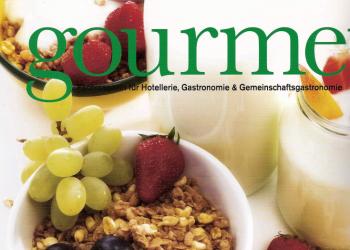 gourmet-magazin