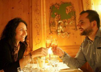 salzano-restaurant-verliebte-unter-sich