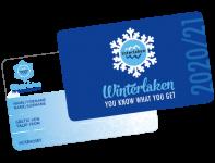 winterlakencard-saison202021